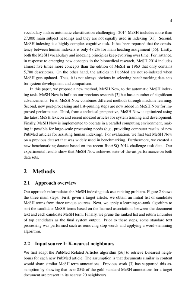 Example of Journal of Basic Microbiology format
