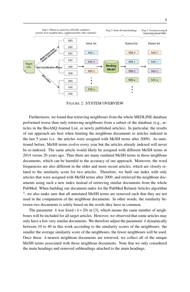 Example of Journal of Advances in Modeling Earth Systems format