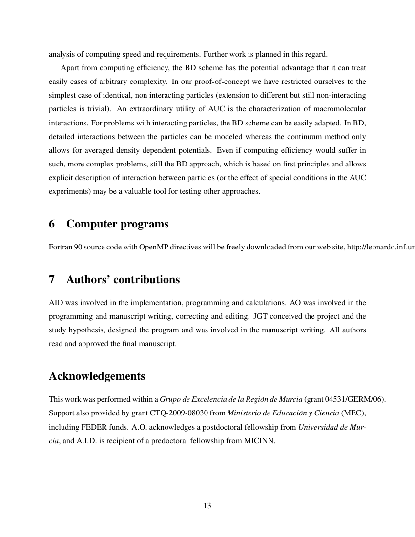 Scrivener Publishing - Journal of Sustainable Energy
