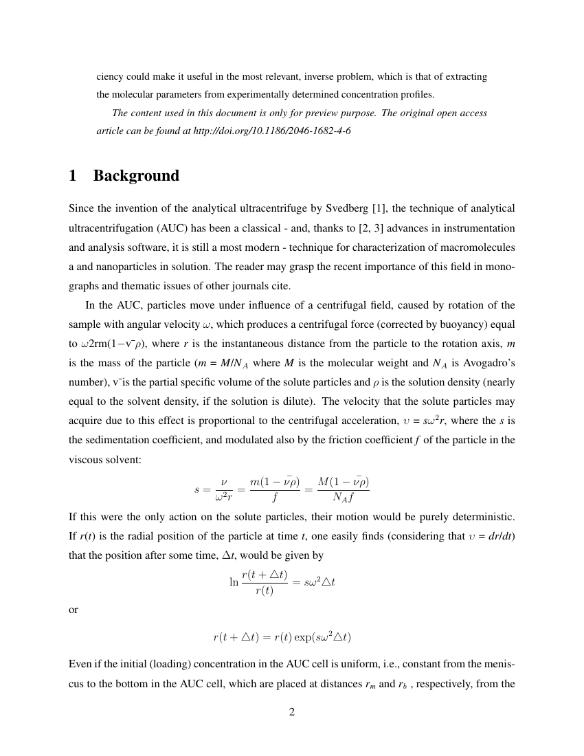 Example of Journal of Sustainable Energy Engineering format