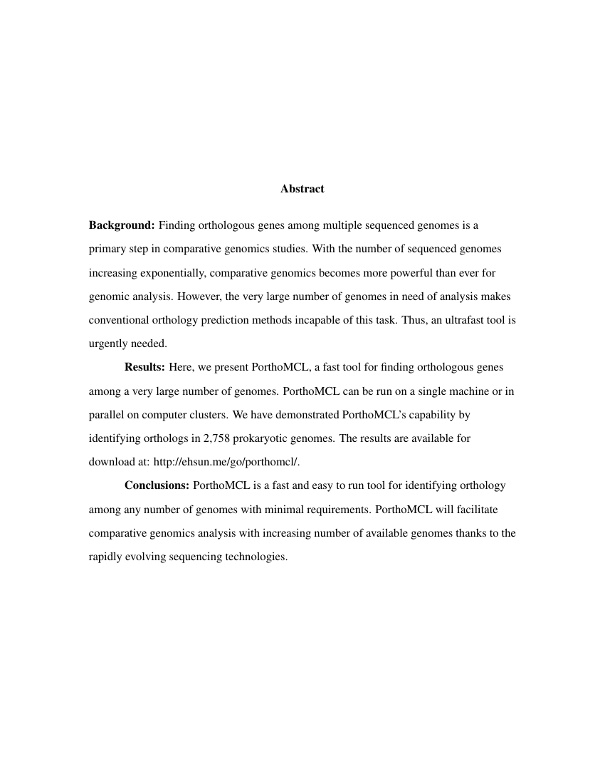 Example of East Asian Languages and Cultures - Thesis/Dissertation Template format
