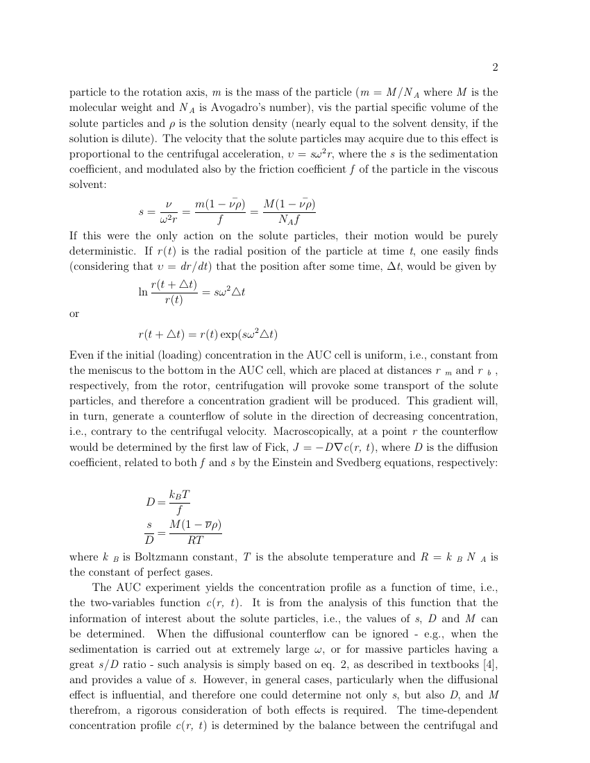 Example of Physics-Uspekhi format