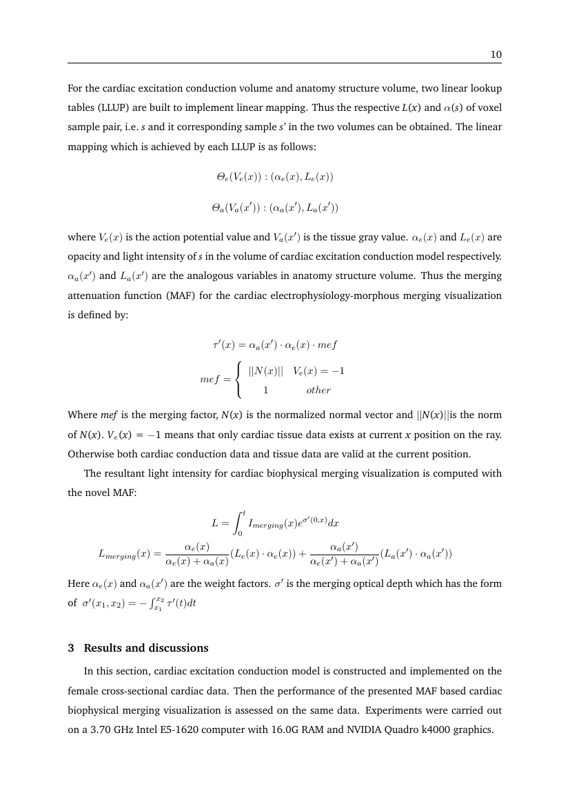 Example of Electrical Engineering and Computer Sciences (Assignment/Report) format