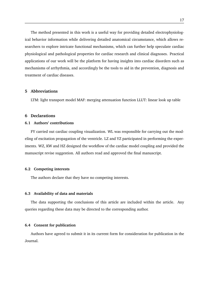 Example of Environmental Policy and Management (Assignment/Report) format