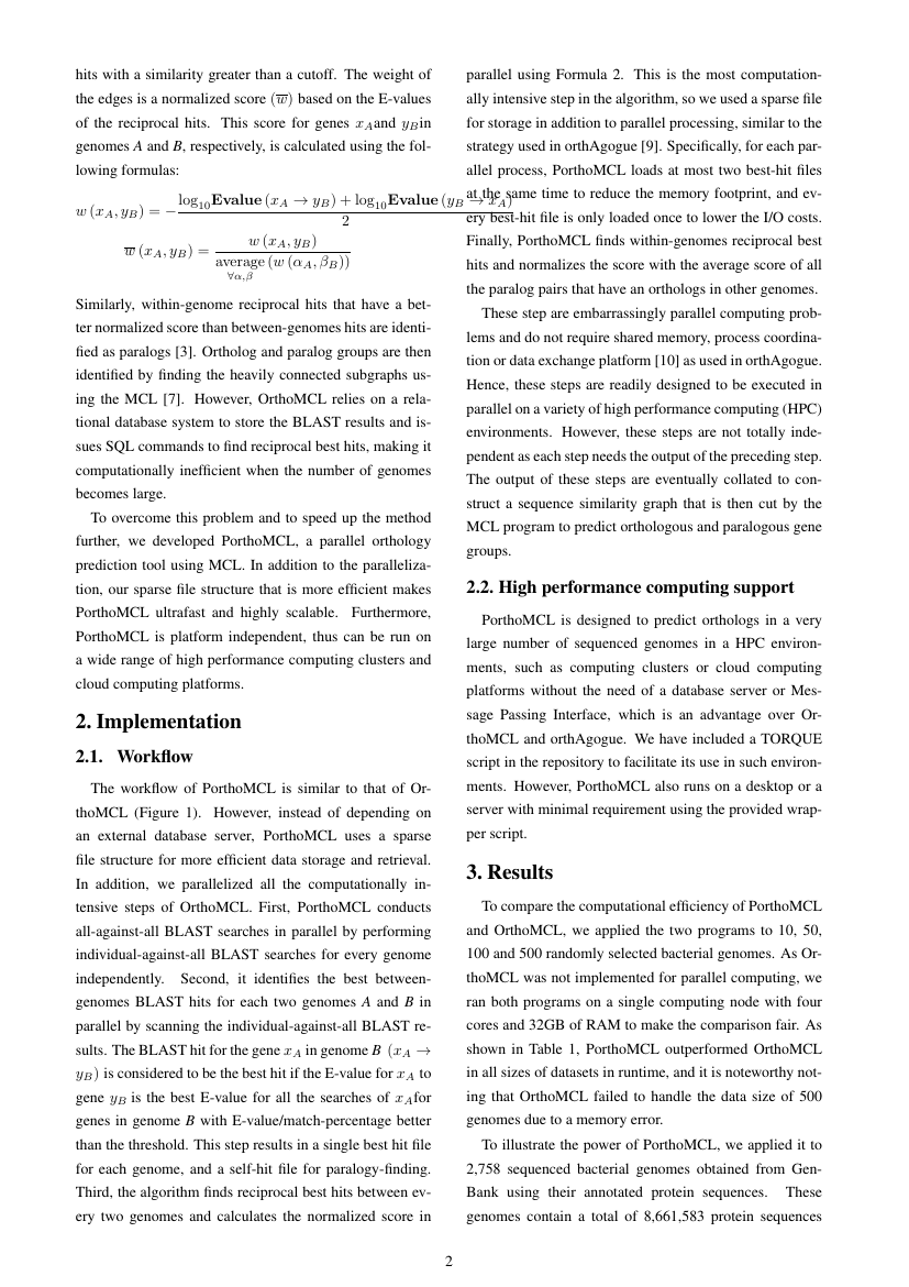 Example of American Journal of Applied Mathematics and Statistics format