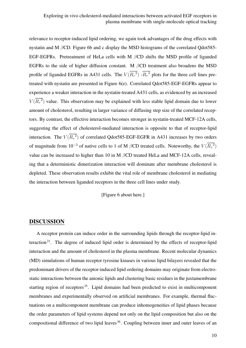Example of Asian Journal of Textile format