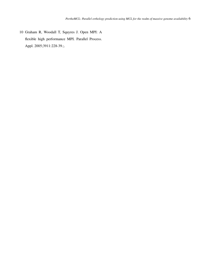 Example of Indian Journal of Pure & Applied Physics (IJPAP) format